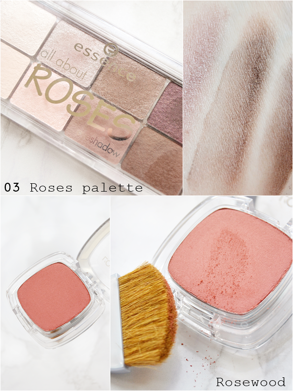 essence-roses-palette-swatches