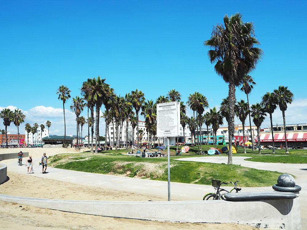 Santa Monica 20