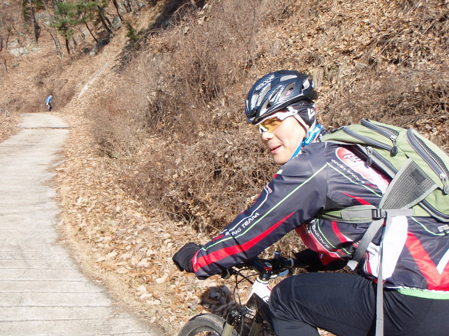 2015-12-12 Geumbyeongsan 4