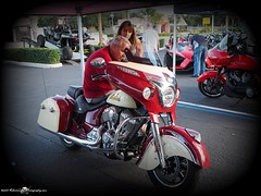 2015-11-28_PB281179v_st.pete powersports Biker Bash_