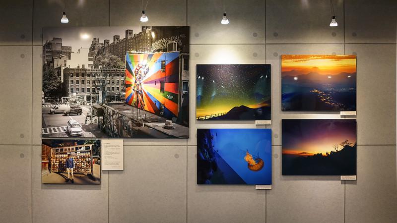 里卡豆|Olympus 攝影人計畫