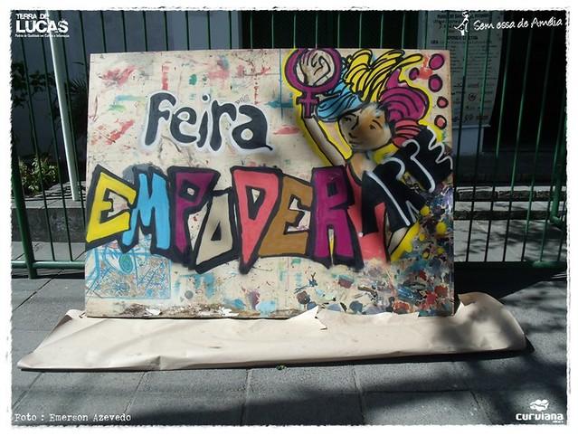 EmpoderArte 2015