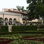 Cuneo Gardens 59