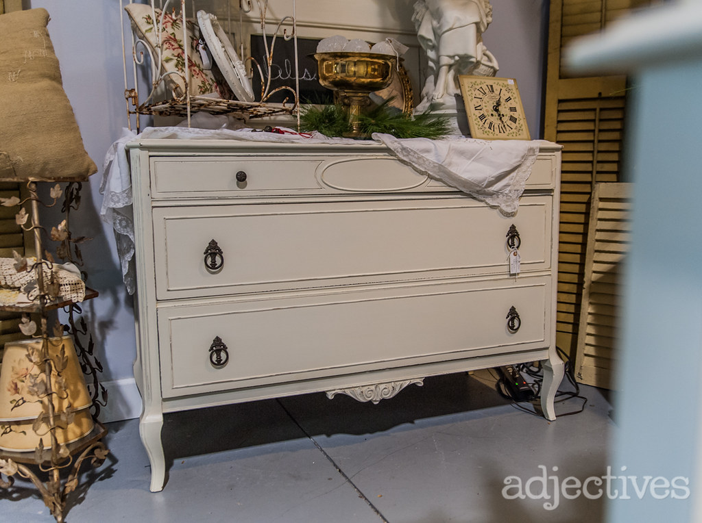 Adjectives-Altamonte-New-Arrivals-1213-by-Antiques-by-Beth-3