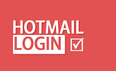 How to manage Hotmail inbox