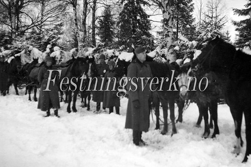 Sarpsborg 1940-1945 (282)