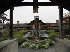 Inn at Langley