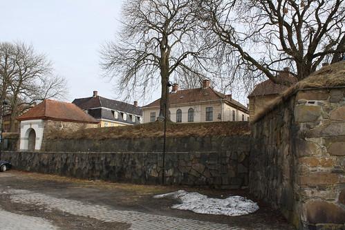 Fredrikstad Festning (204)
