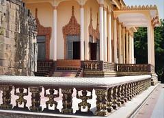 Cambodia · Takeo