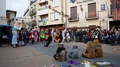Fira Sant Antoni Muro 2017-6