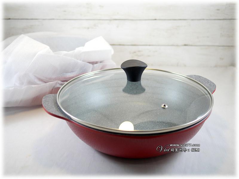 1214沃廚鍋子015