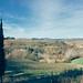 3/52 - Winter Tuscany