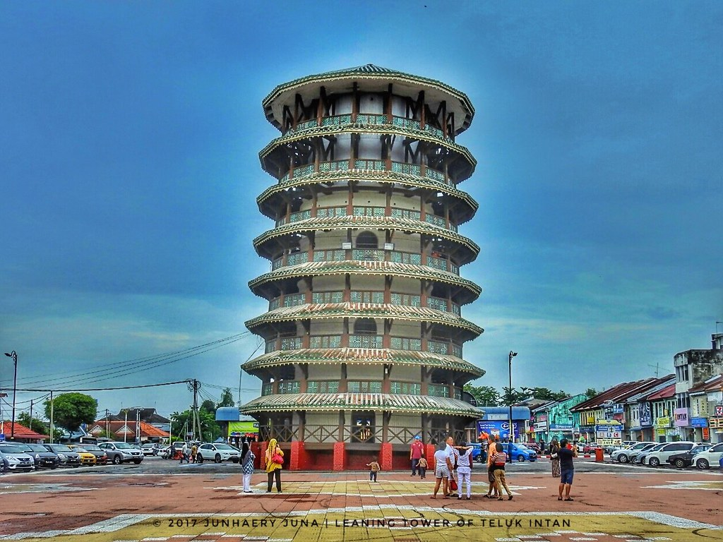 teluk intan single asian girls Teluk intan will always be my home  these were meted out to a 15-year-old girl from  signed – either with a group of countries or with a single primary.