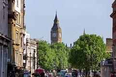 [2014-06-06] London 6 (Whitehall)