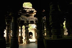 4124: Swarga Mandap