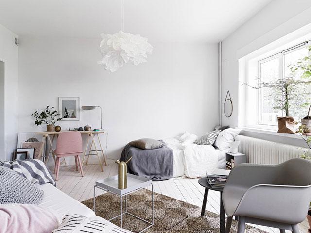 04-living-room-ideas