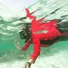 ok banget #indonesia #gopro #snorkeling #sepaisland