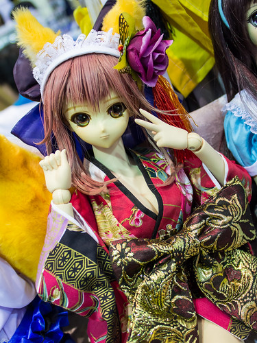 CFMini_2015_Dolls_27