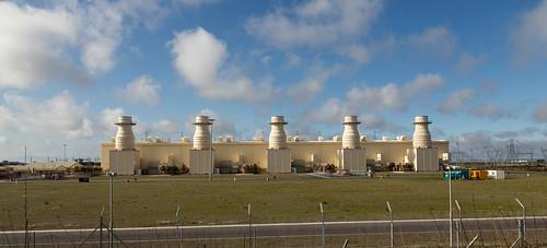 IMG_7711 diesel generators