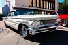 1960 Pontiac Bonneville by hz536n/George Thomas