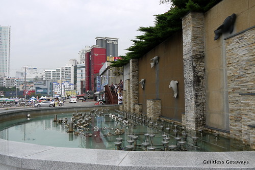 songrim-park.jpg