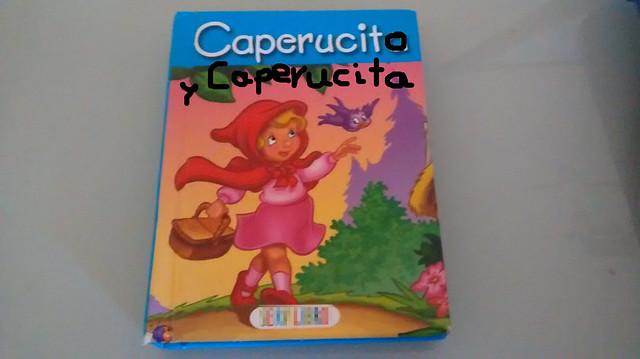 caperucito