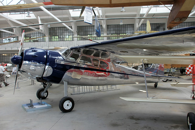 N3480V