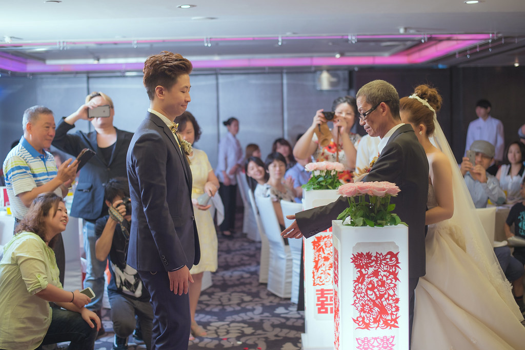 20150719晶華酒店婚禮紀錄 (549)