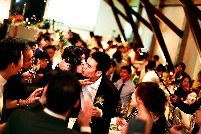 顏氏牧場,後院婚禮,極光婚紗,海外婚紗,京都婚紗,海外婚禮,草地婚禮,戶外婚禮,旋轉木馬_0207