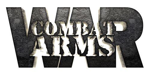 combat arms war