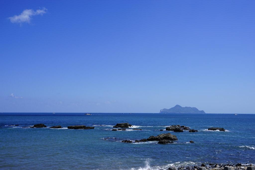 0910大溪漁港