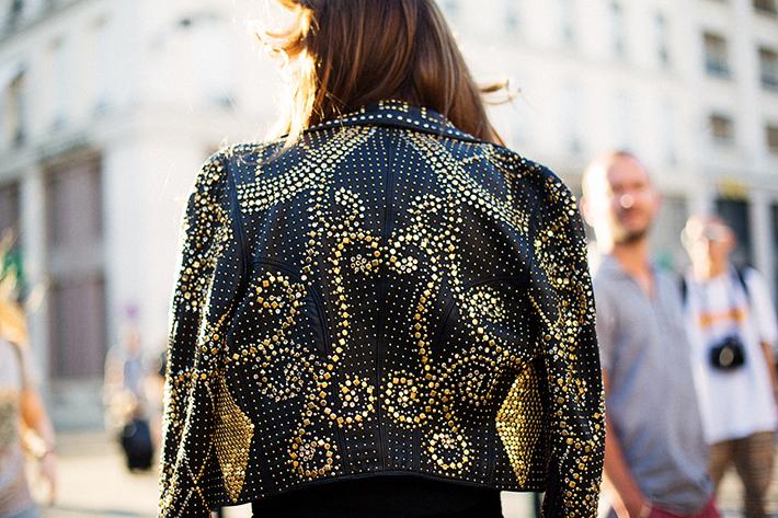 New York Fashion Week StreetStyle Inspiration1
