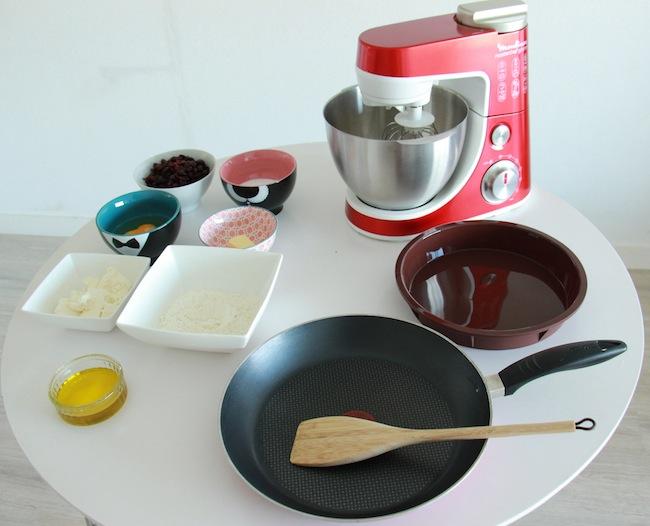 Gâteau d'automne aux cranberries_et_chantilly_au_sirop_d_érable_la_rochelle_3