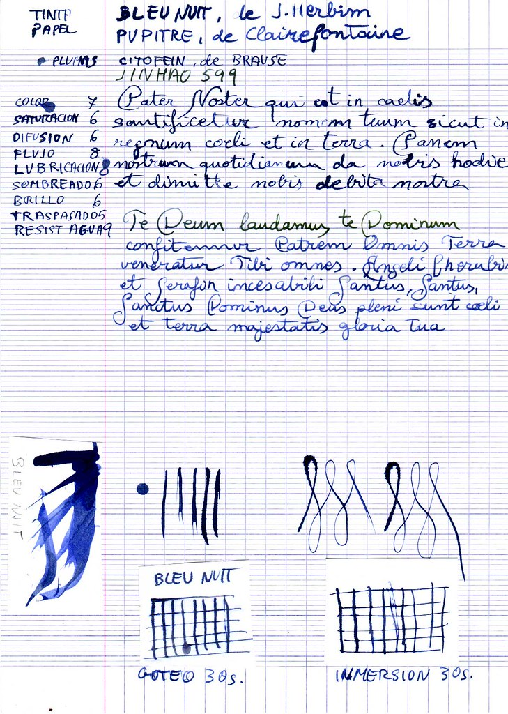 BleuNuit-1-Herbin