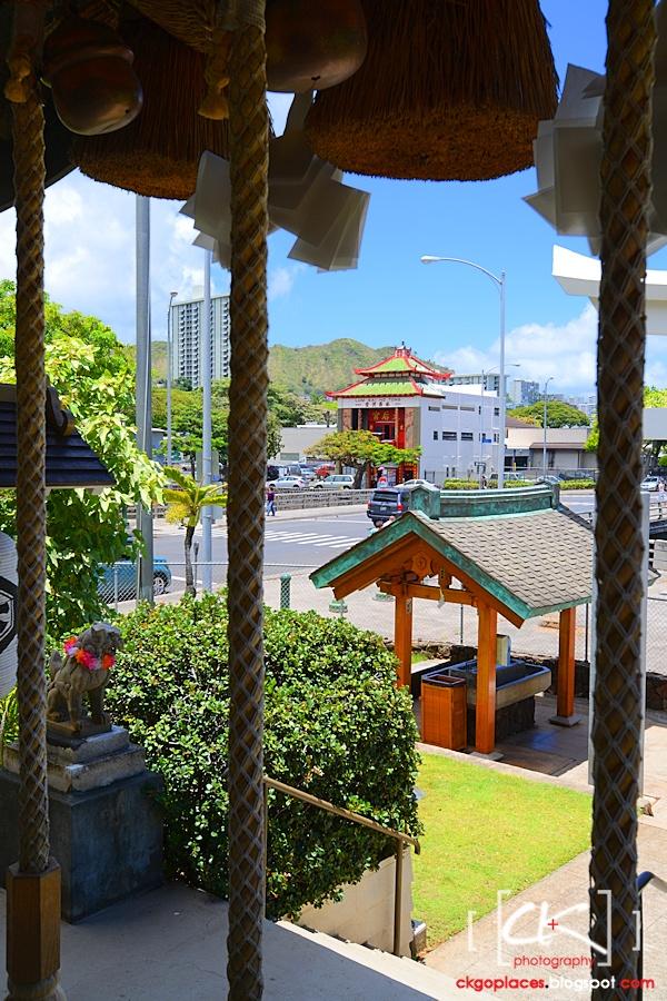 Hawaii_0098