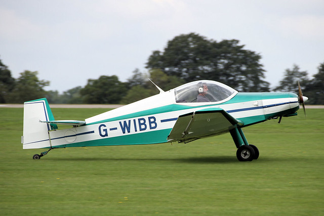G-WIBB
