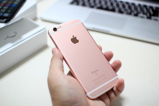 iPhone6s_s_006