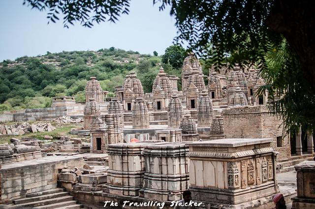 Bateshwar Temple (8)