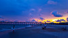 2015-08-01-22-Atlantic_Beach_R1-20150818-20150818_194241.jpg by tom_santanello