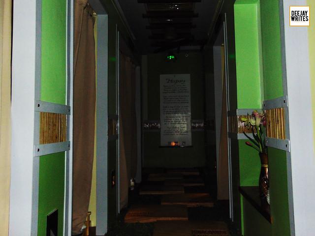 Masaje de Bohol 4