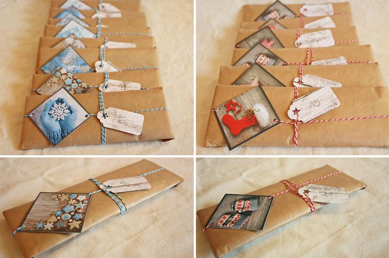 Rasierertäschchen AKT2014 Verpackung blau+rot