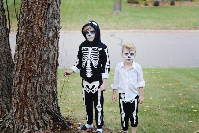 halloween2015_5