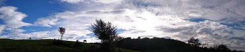 sunset woooow wonderfulworld cloudsstormssunsetssunrises