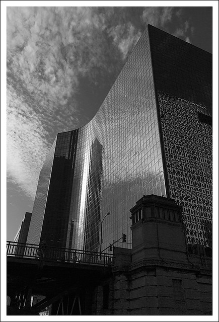 2015-10-12 Chicago Architecture 8