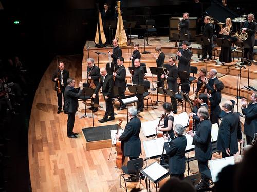 jörh widmann - concerto pour alto