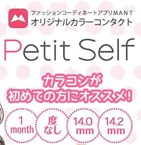 PetitSelf02