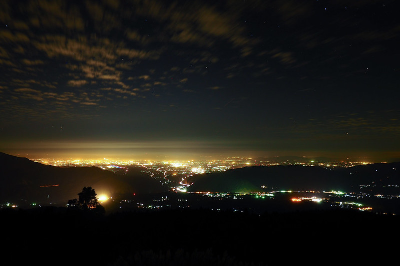阿蘇山 Aso|日本 九州 Japan