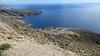 Kreta 2015 093