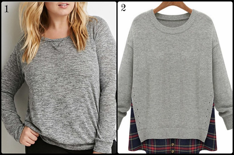 Shein Wish List 2