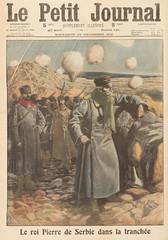 ptitjournal 28nov1915